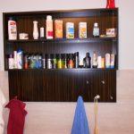 Fürdőszoba butor 059