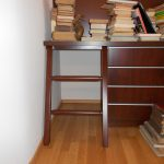 Könyvtár 072